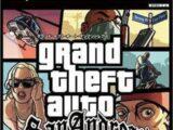 GTA San Andres PS2